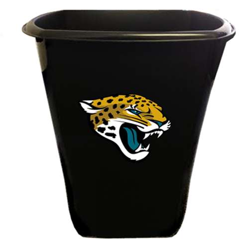 Image result for jacksonville jaguars trash