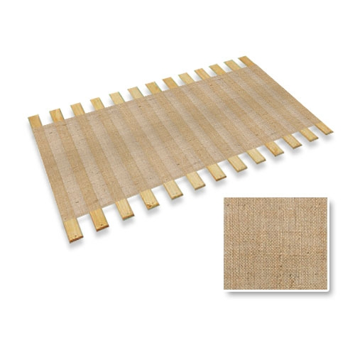 Thefurniturecove Com Specializes In These Full Size Wood Bed Slats