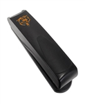 New Black Office Stapler Featuring Chicago Bears Logo Theme!