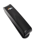 New Black Office Stapler Featuring Denver Broncos Logo Theme!