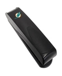 New Black Office Stapler Featuring Miami Dolphins Logo Theme!