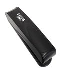 New Black Office Stapler Featuring Philadelphia Eagles Logo Theme!