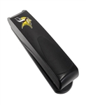 New Black Office Stapler Featuring Minnesota Vikings Logo Theme!