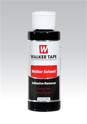 Walker Silicone Adhesive Remover