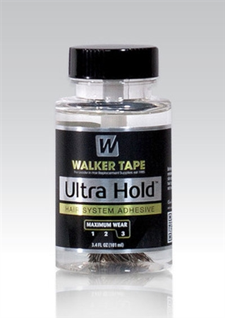Ultra Hold Adhesive