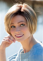 Synthetic Wigs Lace Front, Short Wigs for Women & Amore Wigs
