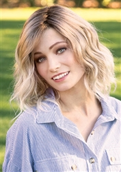 Synthetic Wigs Mono, Short Wigs for Women & Amore Wigs