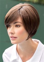 Synthetic Wigs | Wigs for Women | Amore Wigs