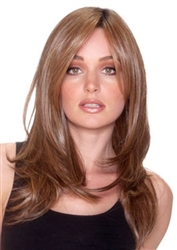 Belle Tress Cafe Wig Collection