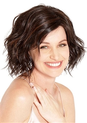 Belle Tress Wigs | Synthetic Lace Front Wigs