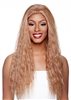 Harlem 125 Lace Down Wigs