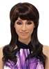 Shanghai Bang Collection Wigs