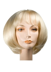 Lacey Costume Wigs