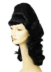 Discount Peg Bundy Wig