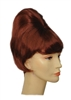 Spit Curl - Costume Wigs
