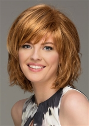 Classique Collection Wigs | Estetica Designs