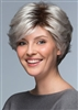 Short Synthetic Wigs | Wigs for Women