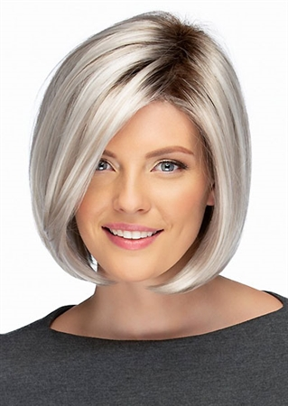 Naturalle Collection Wigs | Estetica Designs
