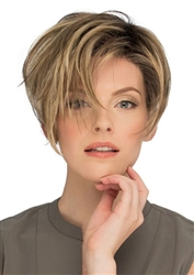 Naturalle Collection Wigs by Estetica Designs