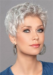 Ellen Wille Wigs for Women | Synthetic Wigs | Monofilament Wigs