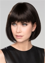 Love Comfort by Ellen Wille Wigs | Hair Power