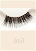 365T - Fashion Eyelash by Helena Collection