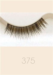 375 - Fashion Eyelash by Helena Collection