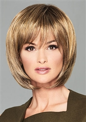 Gabor Synthetic Wigs | Lace Front & Mono Part Wigs for Women