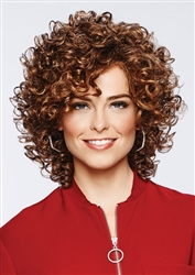 Gabor Wigs Fashion
