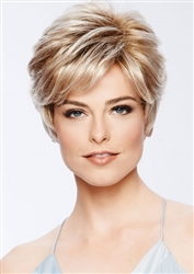 Gabor Wigs | Wigs for Women