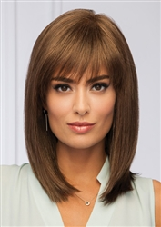 Gabor Wigs by Hair U Wear
