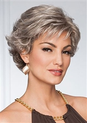 Gabor Wigs for Women