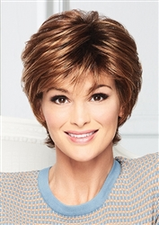 Gabor Luxury Wigs | Synthetic Wigs