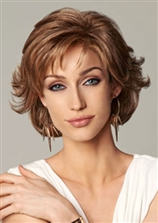 Gabor Luxury Wigs | Hair U Wear