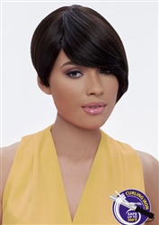 Go Collection Harlem 125 Wigs