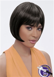 Synthetic Wigs Cheap | Short Bob Wig Styles