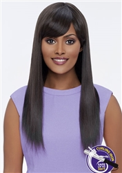 Cheap Synthetic Wigs | Harlem 125 Wigs for African Americans