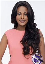 Long Wigs | Harlem 125 Synthetic Wigs
