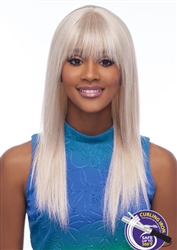 Cheap Wigs | Wigs for Black Women