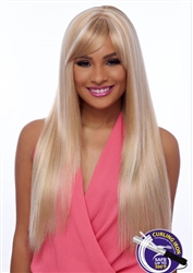 JU Collection Wig | Harlem 125 Wigs