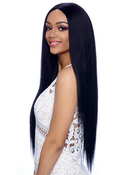 2b2ce14355b Extra Long Straight Wigs
