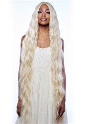 Swiss Lace Front Wigs | Super Long Wigs