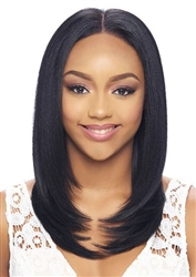 Full Lace Front Wigs | Wigs for Black Women
