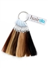 HairDo Hair Pieces by Hair U Wear