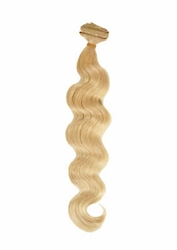 100% Human Hair Extensions