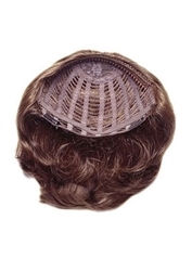 Hair Fall | Helena Collection Wigs