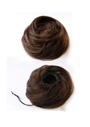 Bun | Helena Collection Wigs