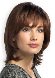 Helena Collection Wigs | Fashion Wigs