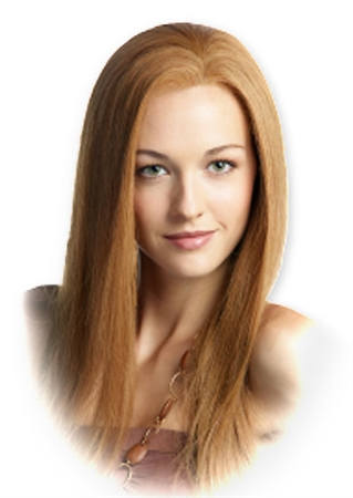 Helena Collection | Swiss Lace Front Wigs