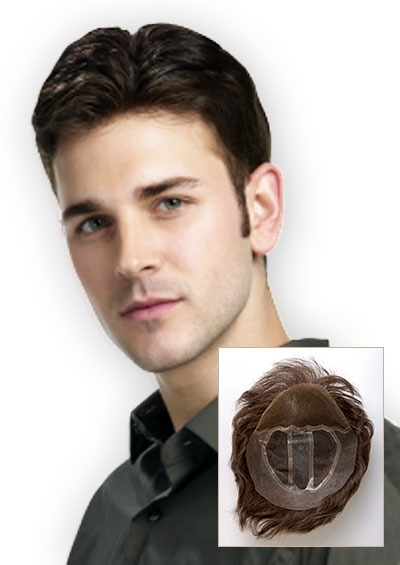 Fashion Wigs   Hair Pieces - Wig Warehouse 417c22a5473f